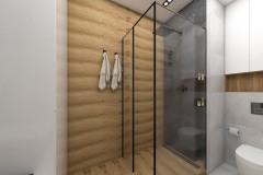 15_wiz-łazienka-wnetrzewdomu-5