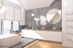 15_wiz-001-łazienka-wnetrzewdomu