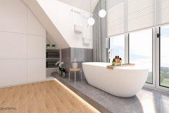 15_wiz-002-łazienka-wnetrzewdomu