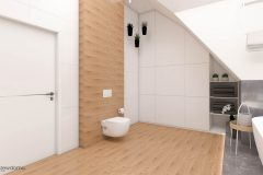 15_wiz-003-łazienka-wnetrzewdomu