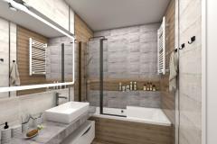 16_wiz-łazienka-wnetrzewdomu-1