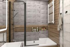 16_wiz-łazienka-wnetrzewdomu-2