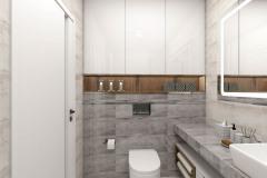 16_wiz-łazienka-wnetrzewdomu-3