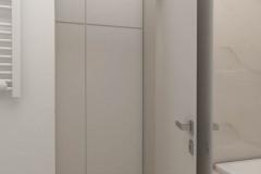 16_wiz-łazienka-wnetrzewdomu-5