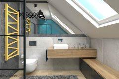 16_wiz-001-łazienka-wnetrzewdomu