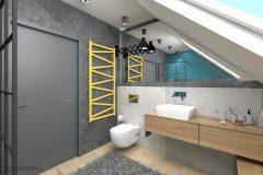 16_wiz-002-łazienka-wnetrzewdomu