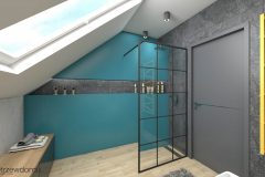 16_wiz-003-łazienka-wnetrzewdomu