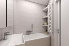 17_wiz-łazienka-wnetrzewdomu-1