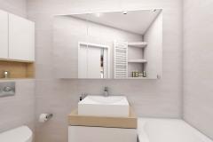 17_wiz-łazienka-wnetrzewdomu-2