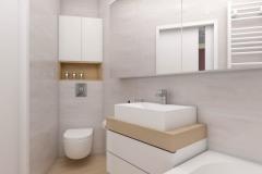 17_wiz-łazienka-wnetrzewdomu-3