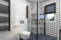17_wiz-łazienka-wnetrzewdomu-4