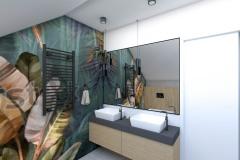 17_wiz-łazienka-wnetrzewdomu-5