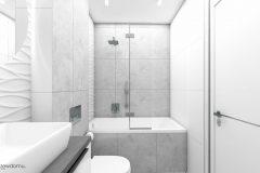 17_wiz-001-łazienka-wnetrzewdomu