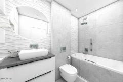 17_wiz-002-łazienka-wnetrzewdomu
