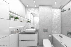 17_wiz-003-łazienka-wnetrzewdomu