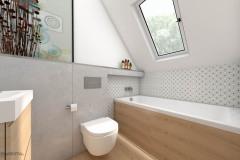 17_wiz-004-łazienka-wnetrzewdomu