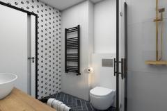 18_wiz-łazienka-wnetrzewdomu-1