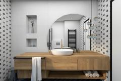18_wiz-łazienka-wnetrzewdomu-2