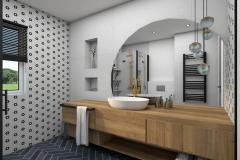 18_wiz-łazienka-wnetrzewdomu-3