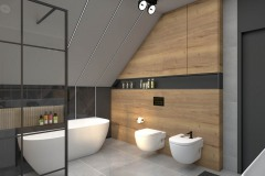 18_wiz-łazienka-wnetrzewdomu-4