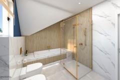 18_wiz-łazienka-wnetrzewdomu-5
