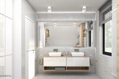 18_wiz-001-łazienka-wnetrzewdomu