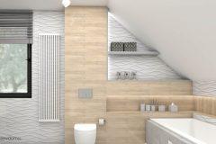 18_wiz-002-łazienka-wnetrzewdomu