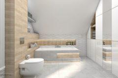 18_wiz-003-łazienka-wnetrzewdomu