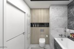 18_wiz-004-łazienka-wnetrzewdomu
