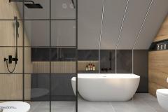 19_wiz-łazienka-wnetrzewdomu-1