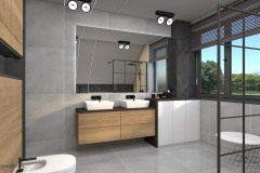 19_wiz-łazienka-wnetrzewdomu-2