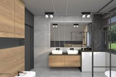 19_wiz-łazienka-wnetrzewdomu-3