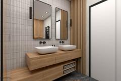 19_wiz-łazienka-wnetrzewdomu-4