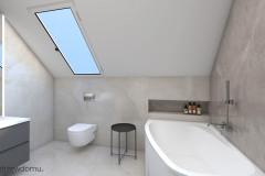 19_wiz-łazienka-wnetrzewdomu-5