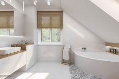 19_wiz-001-łazienka-wnetrzewdomu