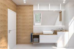 19_wiz-002-łazienka-wnetrzewdomu