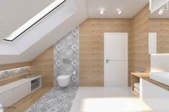 19_wiz-003-łazienka-wnetrzewdomu
