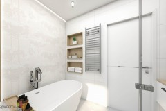 19_wiz-004-łazienka-wnetrzewdomu