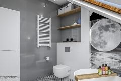 1_fototapeta-w-łazience