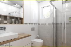 1_jasna-nowoczesna-łazienka