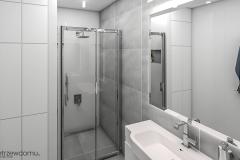 1_nowoczesna-łazienka-z-prysznicem