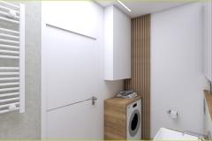 1_nowoczesna-łazienka