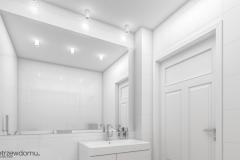 1_podświetlane-lustro-w-łazience