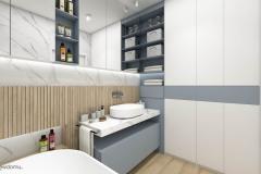 1_wiz-łazienka-wnetrzewdomu-1