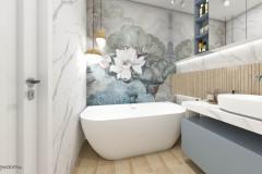 1_wiz-łazienka-wnetrzewdomu-3