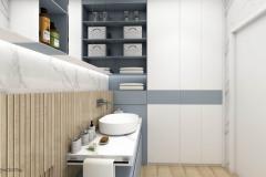 1_wiz-łazienka-wnetrzewdomu-4