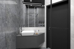 1_wiz-łazienka-wnetrzewdomu-5