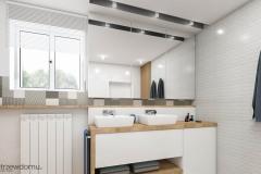 1_wiz-001-łazienka-wnetrzewdomu