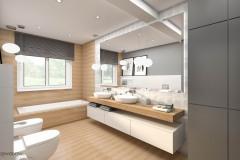 1_wiz-001-v2-łazienka-wnetrzewdomu