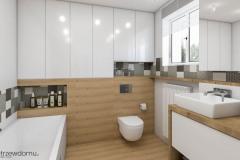 1_wiz-002-łazienka-wnetrzewdomu